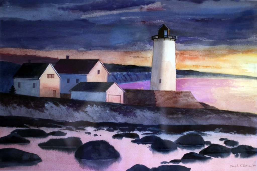 Lighthouse-1200