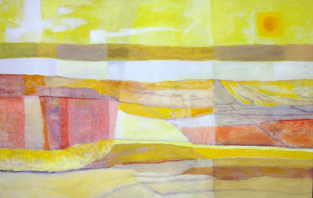 Mesa-Amarilla-AC-1280