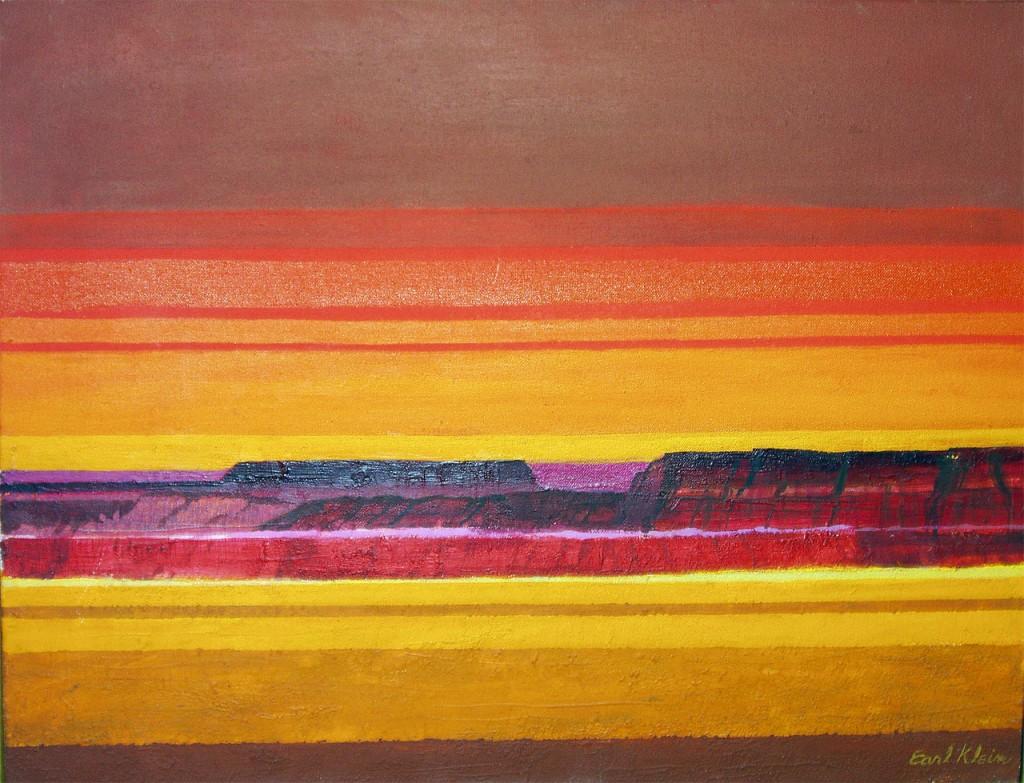 Mesa-puesta-del-sol-1280
