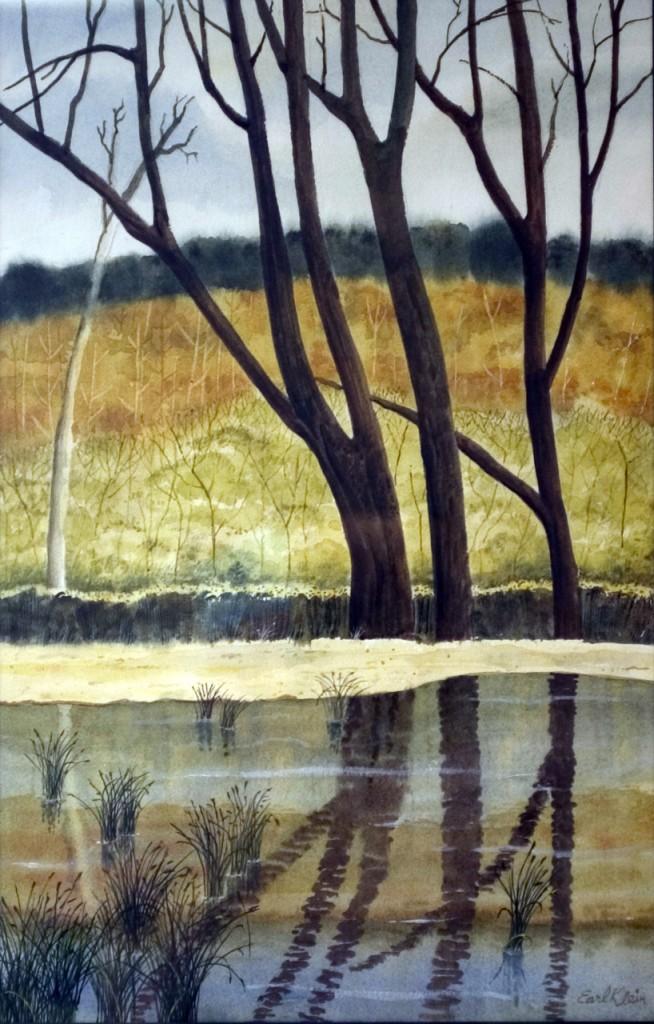 Mirror-Lake-1280