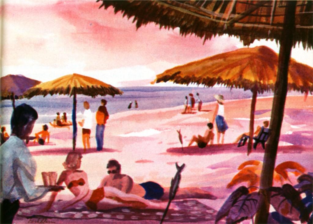 Puerto-Vallarta-Beach-WC-1200