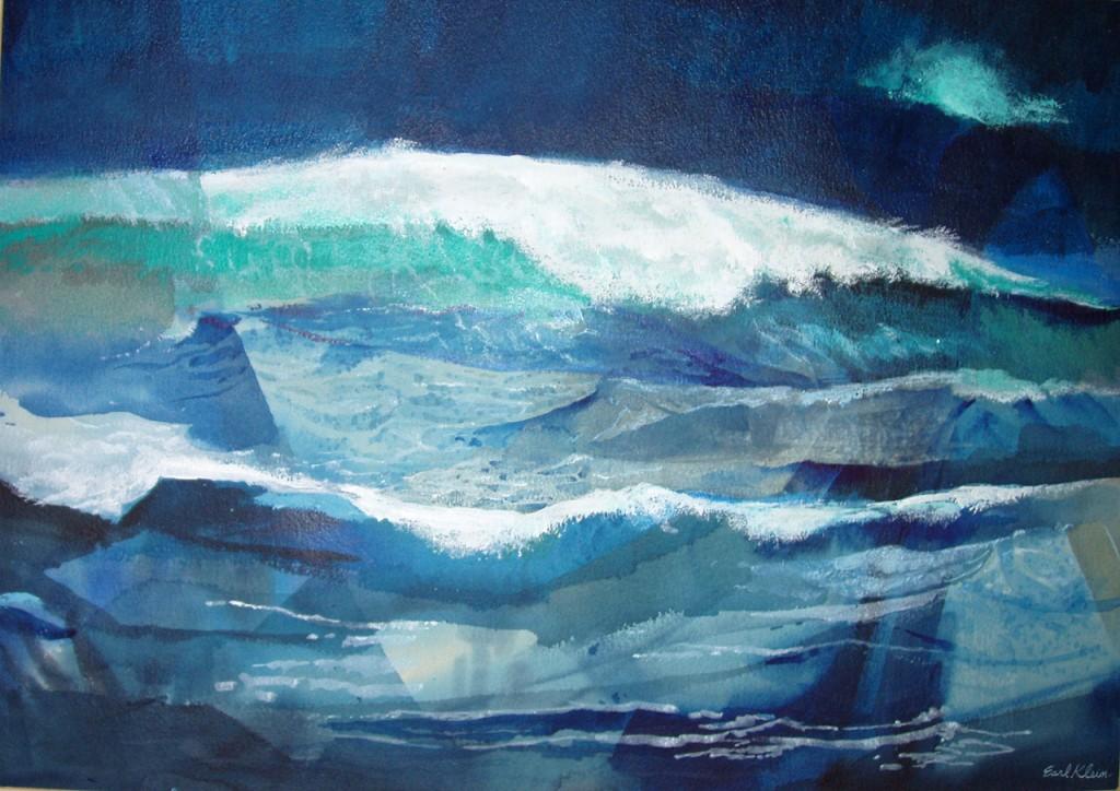 Storm-Surf-WC-1280