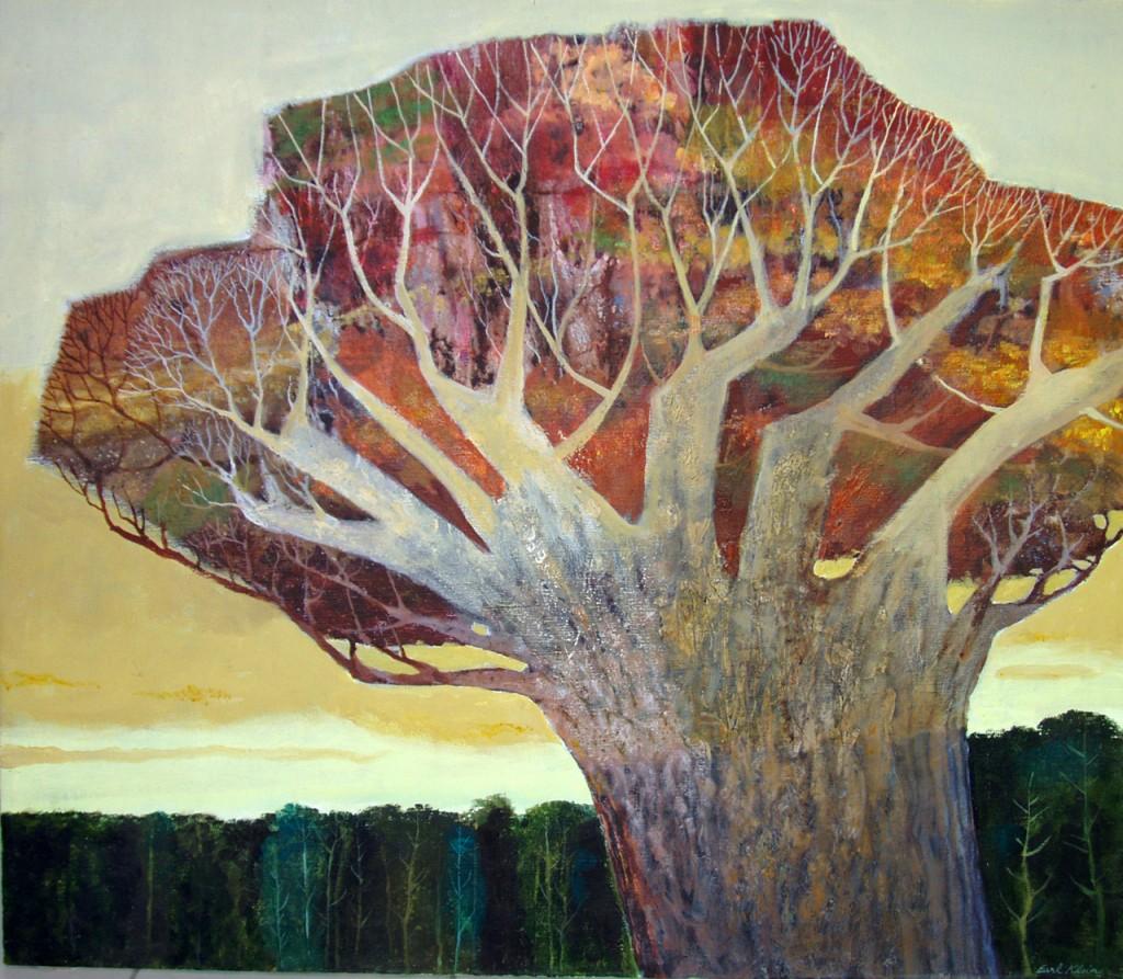 Tree-of-Life-AC-1280