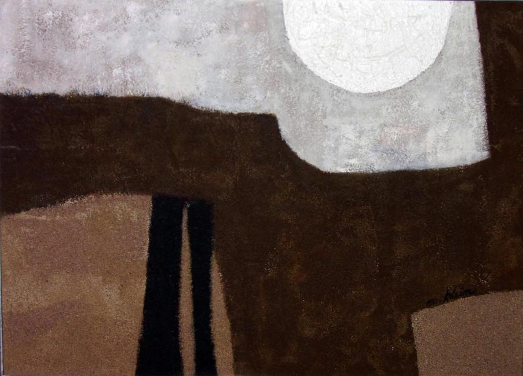 moonshadows-1280